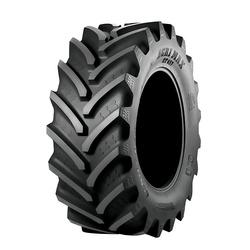 NEUMATICO AGRICOLA BKT 600/65R34 MOD. AGRIMAX RT657 157D/160A8 AGRICOLA-TRACCION TL