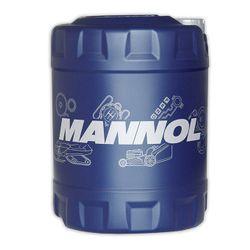 LUB MANNOL 80W90 GL-5 LS HYPOID 10L
