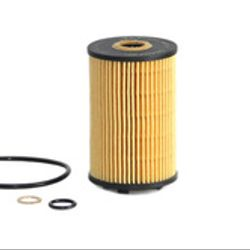 FILTRO ELEMENTO 17218-03009 SSANYONG ACTYON SPORT 2.0 OEM: 17218-03009