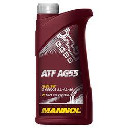 LUB MANNOL ATF AG 55 1L