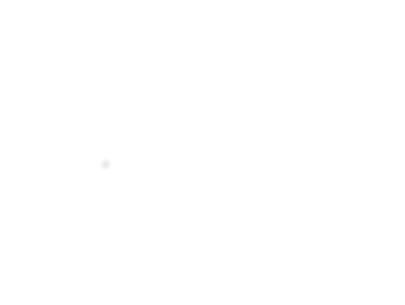 Plato plano de silicona