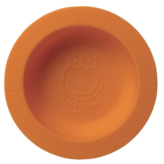 Bowl de silicona