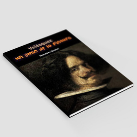 Un genio de la pintura - Velázquez