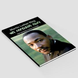 Un Corazón libre - M. Luther King: América