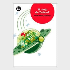 El viaje de Doble-P