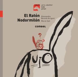 El Ratón Nodormilón