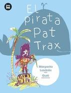 El pirata Pat Trax