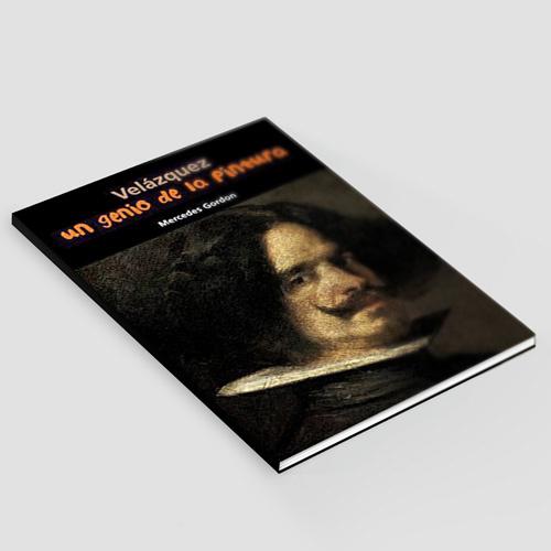 Un genio de la pintura - Velázquez   - 005_Un genio de la pintura - Velazquez.jpg