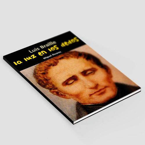 Luz en los dedos - Luis Braille - 016_Luz en los dedos - Luis Braille.jpg