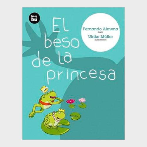El beso de la princesa - 002.jpg
