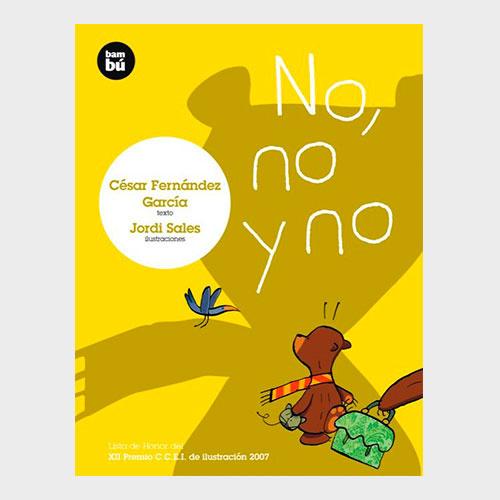No, no y no - 003.jpg