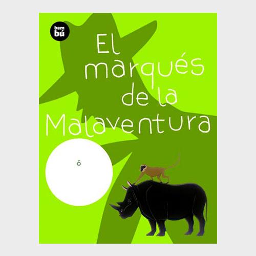 El marqués de la malaventura - 005.jpg