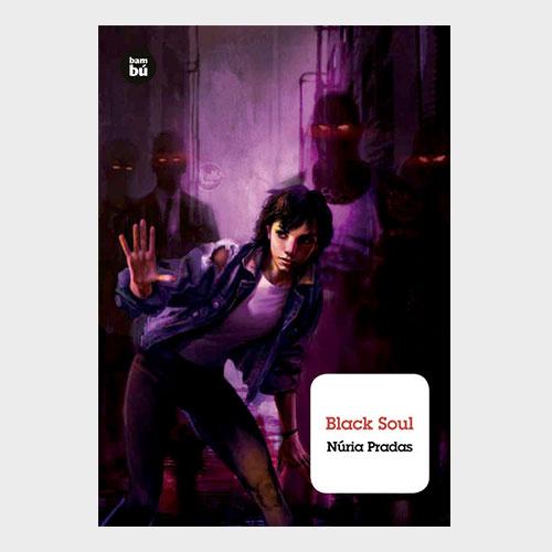 Black Soul - 025.jpg