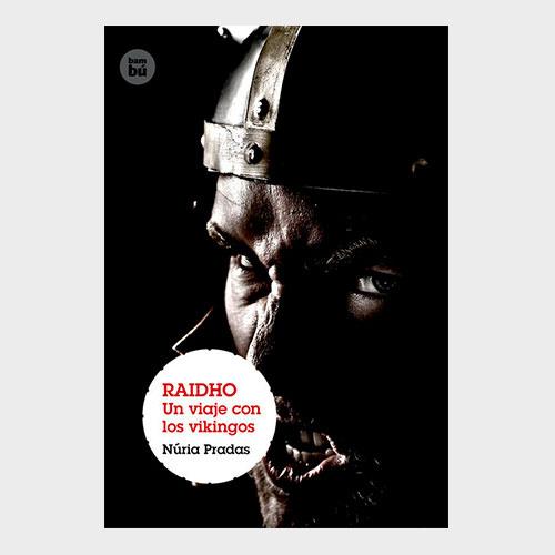 Raidho, un viaje con los Vikingos - 002.jpg