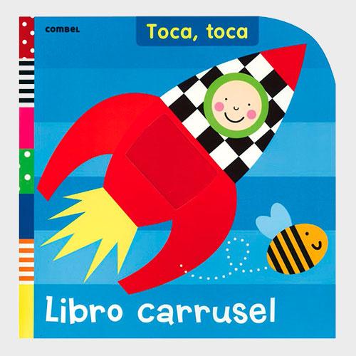 Toca Toca Libro Carrusel - 007.jpg