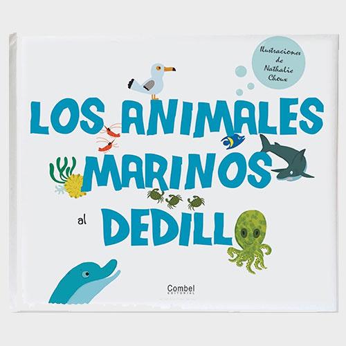 Los animales marinos al dedillo - 008.jpg