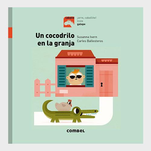 Un cocodrilo en la granja - 004.jpg