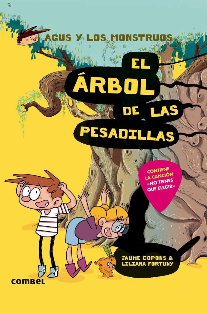 11° El Arbol de las Pesadillas - El-arbol-de-las-pesadillas-9788491013037.jpg