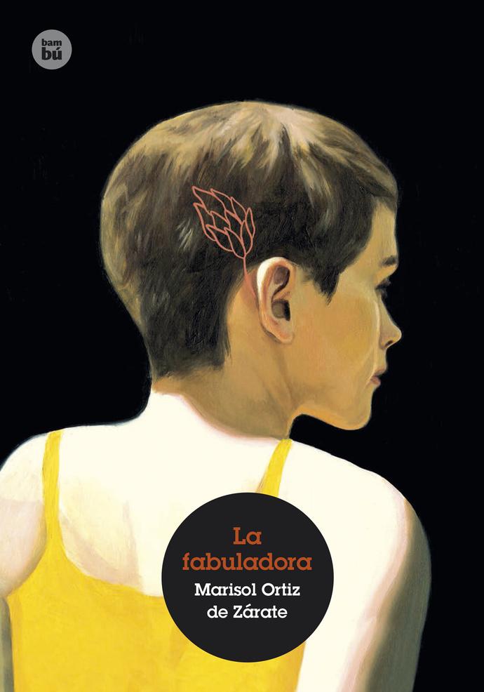 La Fabuladora - 9788483435496_L33_24-1.jpg