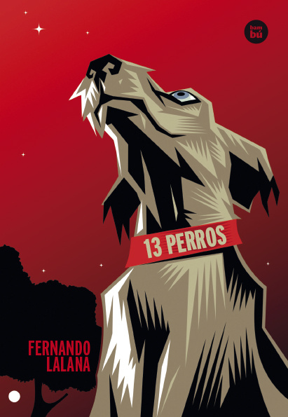 13 Perros - 9788483432730_L33_24-1.jpg