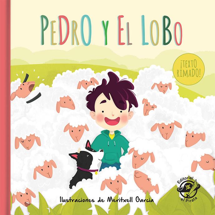Pedro y el Lobo - Pedro_lobo_baixa.jpg
