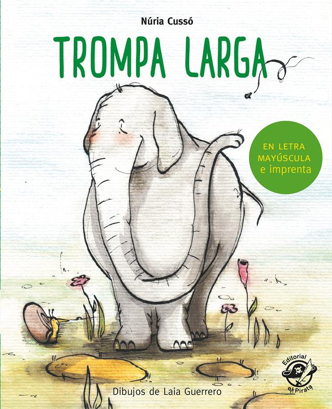 TROMPA LARGA  - trompa_larga_mayuscula_aprender_leer.jpg