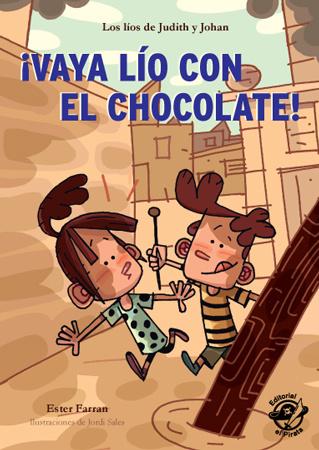 ¡VAYA LÍO CON EL CHOCOLATE! - vaya_lio_chocolate_lectura_facil.jpg