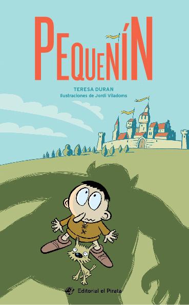 Pequeñín  - libro_7_años.jpg