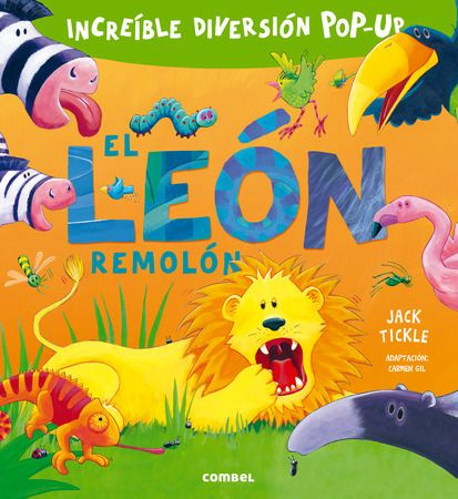 El león remolón - 6c0af8b0e16dce2b160a162f340815ae79ce88a4.jpeg