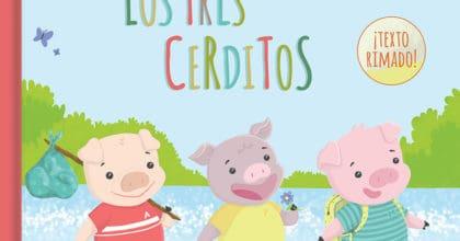 LOS TRES CERDITOS - Tres_cerditos_RGB-420x220.jpg