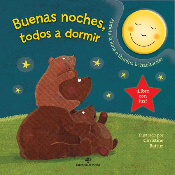 BUENAS NOCHES, TODOS A DORMIR - buenas_noches_a_dormir-e1589041839831.jpg