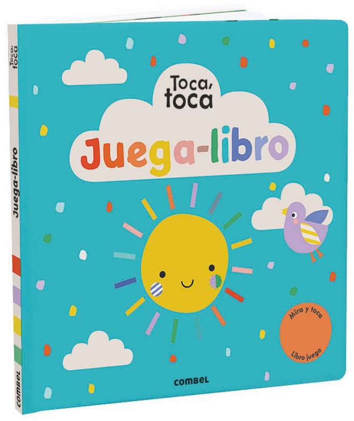 Juega-libro - Juega-libro-9788491015123.jpg