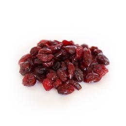 Cranberries 500 g