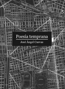 Poesía Temprana