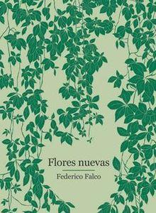 Flores nuevas