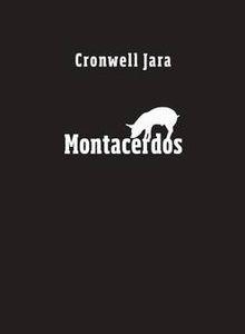 Montacerdos