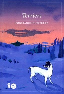 Terriers - Terriers baja.jpg