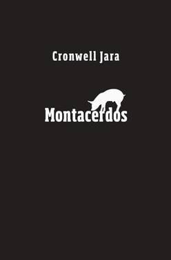 Montacerdos - montacerdos.jpg