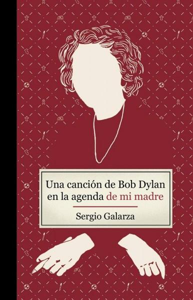Una canción de Bob Dylan en la agenda de mi madre - cancion.jpg