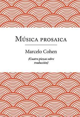 Música prosaica - 301349-música_prosaica.jpg