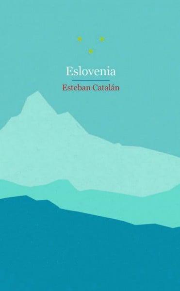 Eslovenia - portada-Eslovenia.jpg