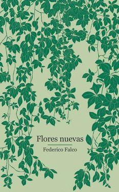 Flores nuevas - portada-flores nuevas.jpg