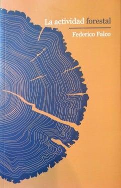La actividad forestal - portada-actividad forestal.jpg