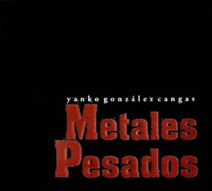 Metales Pesados - 330552-Metales-Pesados.jpg