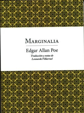 Marginalia - portada-marginalia.jpg