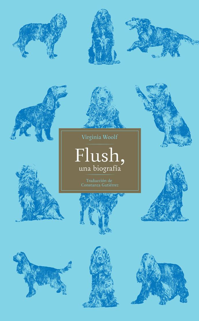 Flush - portada-FLUSH-final.jpg
