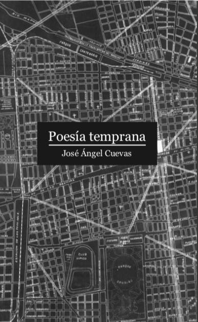 Poesía Temprana  - poesía temprana.png
