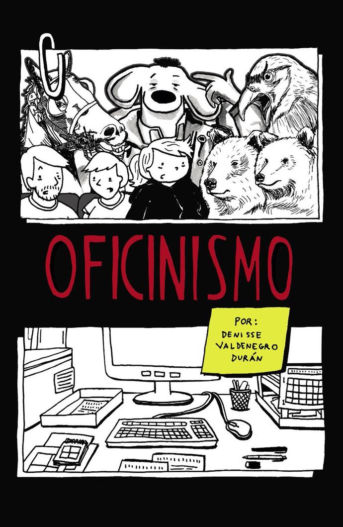 Oficinismo - oficinsmo portada.png