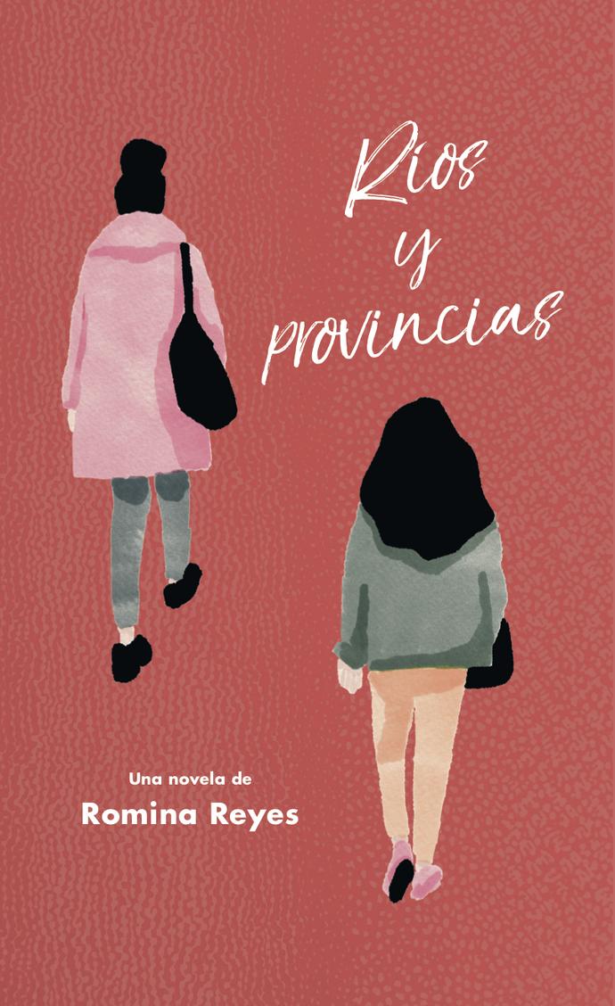 Ríos y provincias - portada romina .png