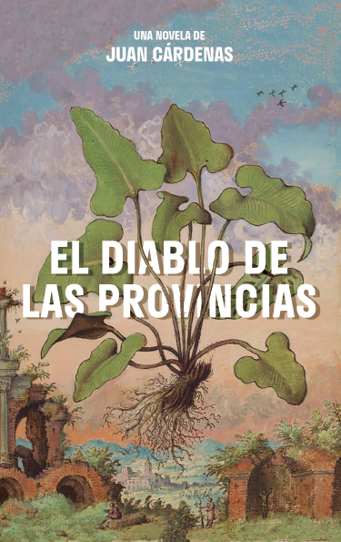 El diablo de las provincias - el diablo.png